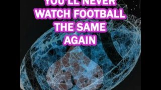 Ruining football season for the sissy
